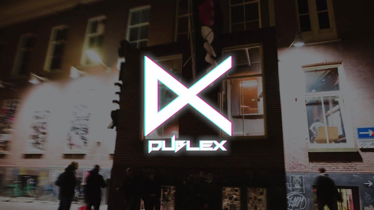Dublex Events