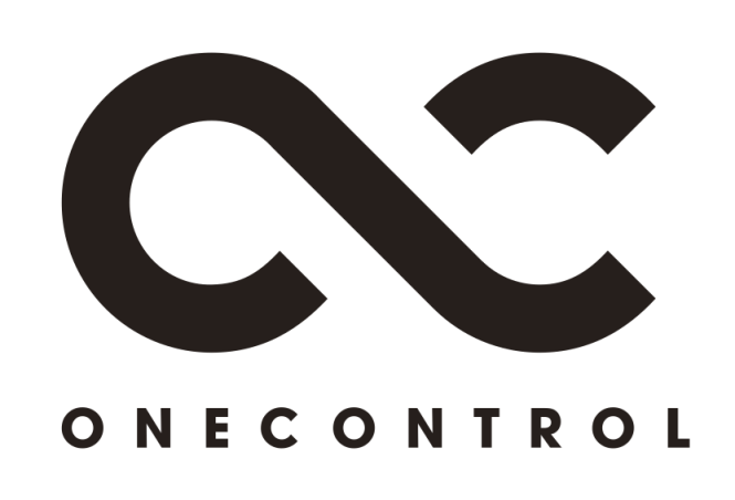 2016_onecontrol_logo1_red.png.e1116ab31ab6ebd1a96a2358accfe784.png