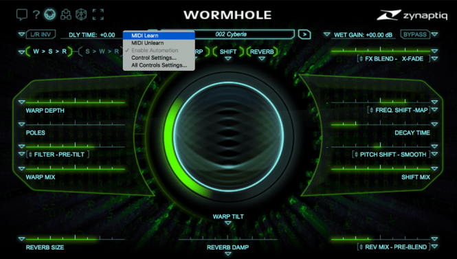1779074818_Wormhole3.png.be74119ab3513b1a527a23c386003db2.png