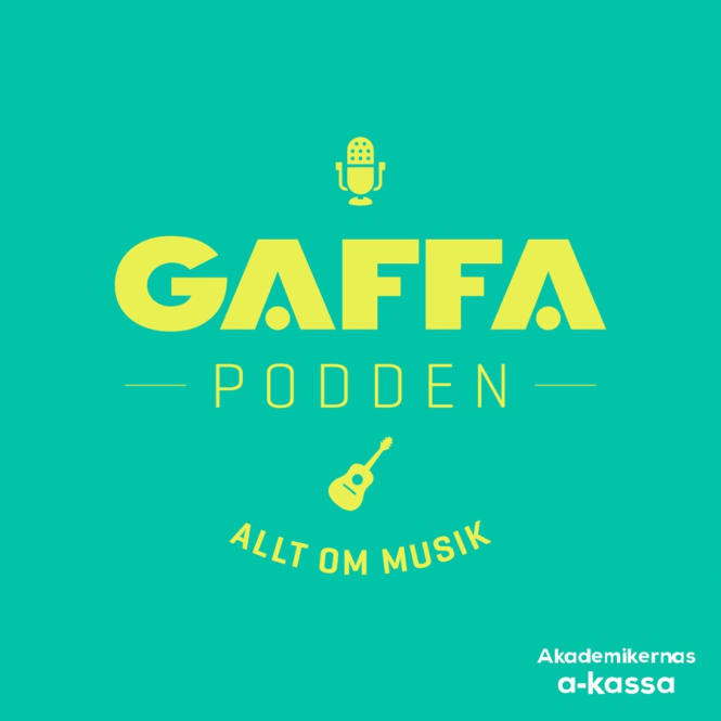 Gaffa-podden.png.c31156a71aa65be5a38fa237aaef5b25.png