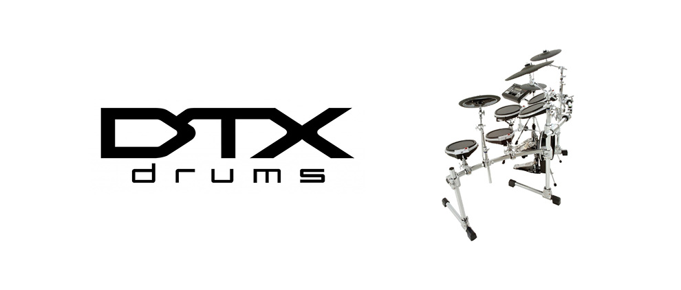Yamaha DTXTREME III Special Review & For Sale Price