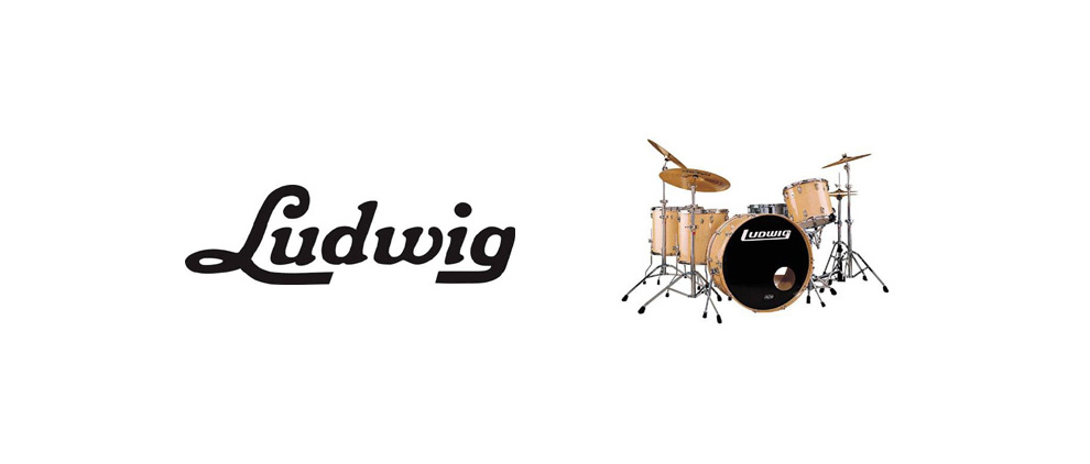 Ludwig Classic Maple: Drum Set Review, Snare, Price