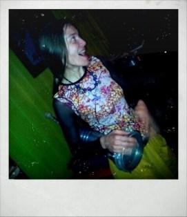 Heather 2012 by AHenson