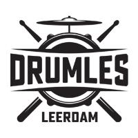 Drumles Leerdam