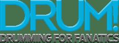 drum-magazine-logo