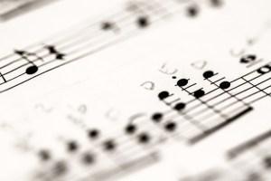 ymp recital 3-21 (1 of 1)-16