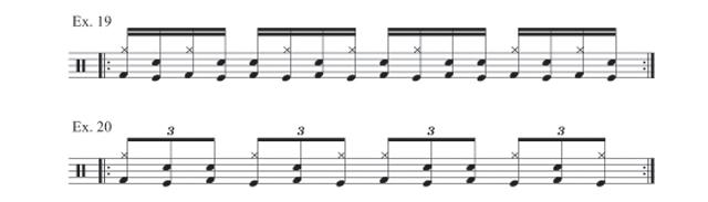 100313-steps7-1