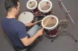drum ergonomics 5