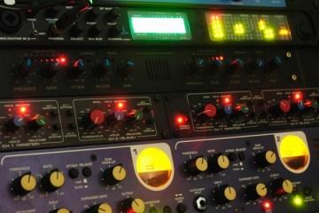 Yamaha Introduces EAD10 Drum Module – DRUM! Magazine