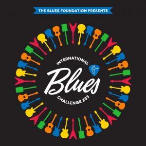international-blues-challenge