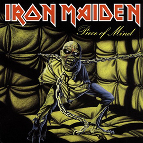 iron-maiden-piece-of-mind