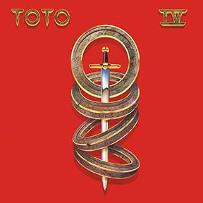 toto-iv-4f6708bf280fa