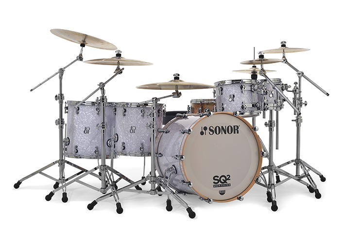 Sonor_SQ2_White_Marine_Pearl