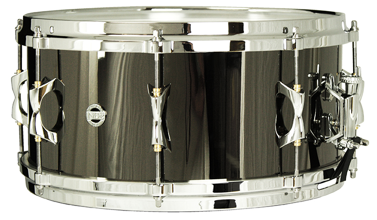 INDe-Snare-Drum-WEB