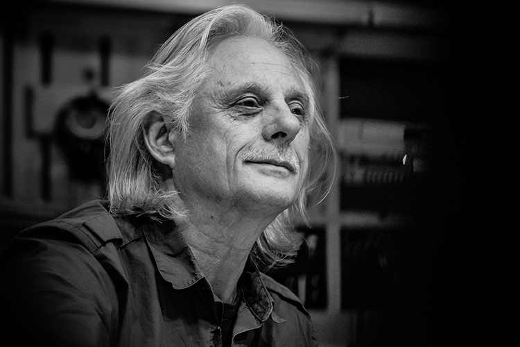 Manfred-Eicher_©-Bart-Babinski