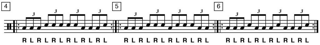 Playing-Shapes-Exercises_4-6