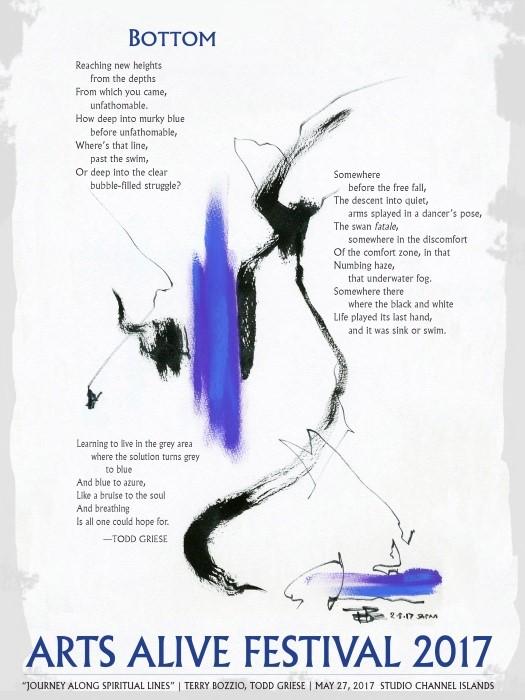 Todd_Griese_poem