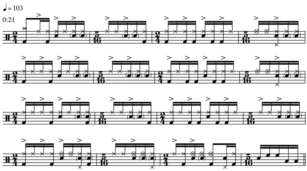 1. GrooveAnalysis-Revolution-Verse-Virgil Donati