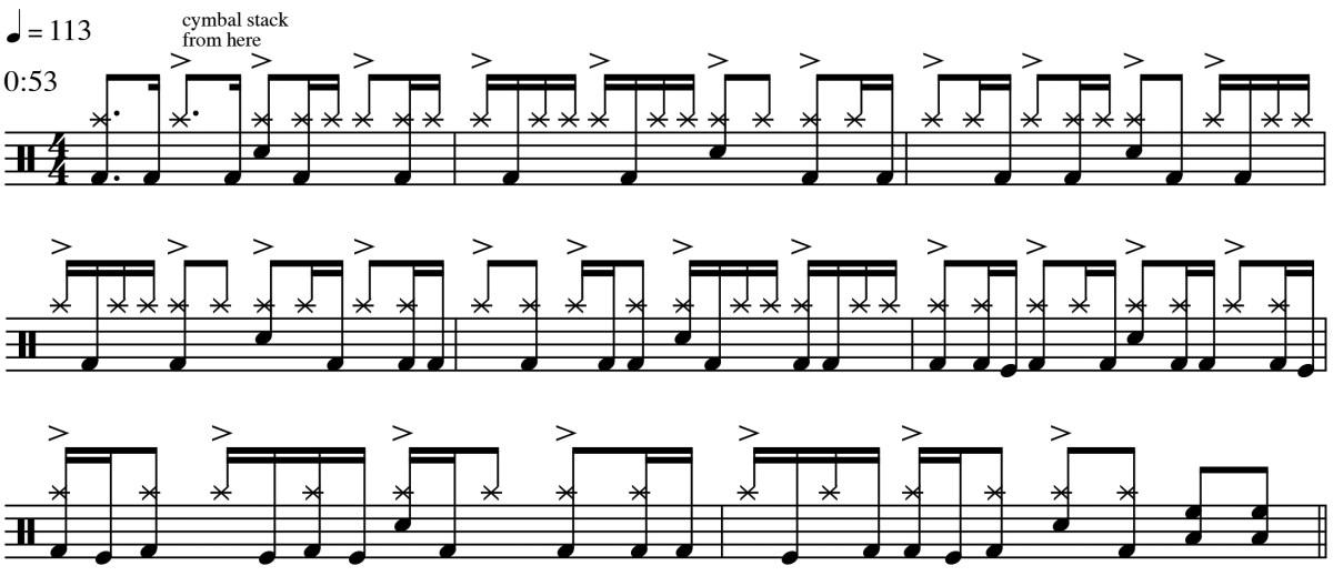 4. GrooveAnalysis-Solitude-Virgil Donati