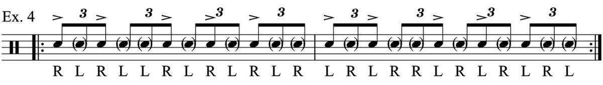 Clave-Accents_EX-4