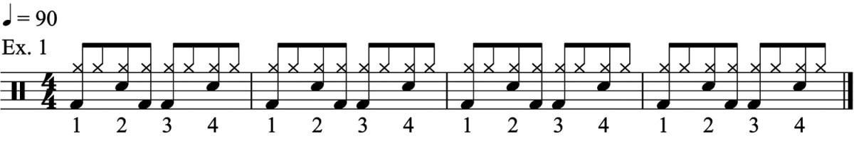 Metric-Mod-Music-2-1
