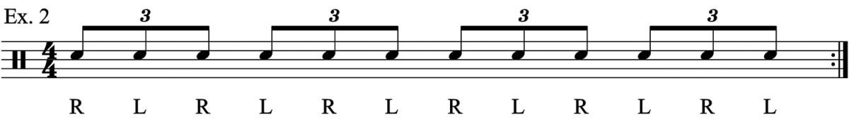 Metric-Mod-Music-3-2