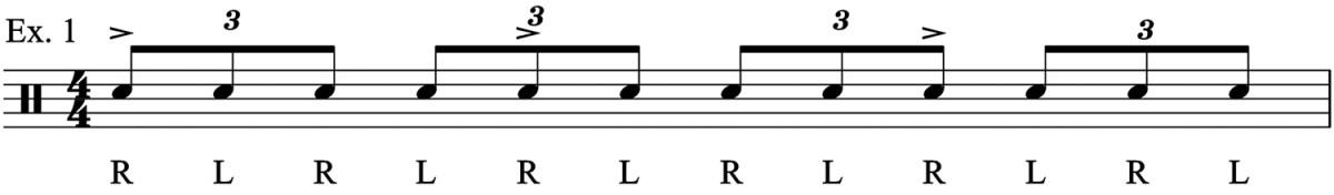 Metric-Mod-Music-4-1