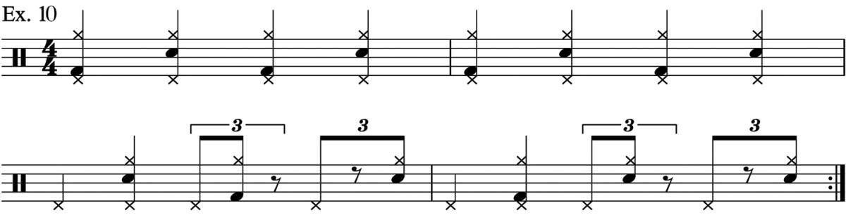Metric-Mod-Music-4-10