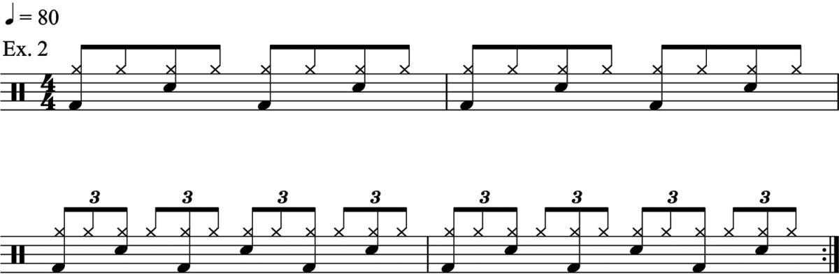 Metric-Mod-Music-5-2