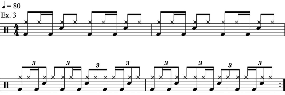 Metric-Mod-Music-5-3