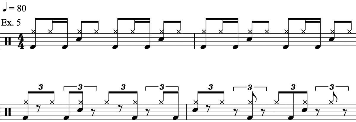 Metric-Mod-Music-5-5