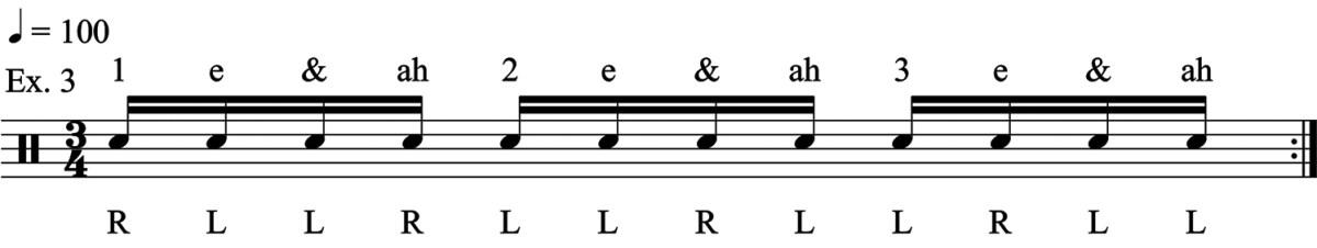 Metric-Mod-Music-6-3