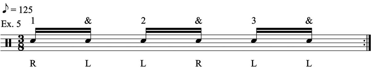 Metric-Mod-Music-6-5