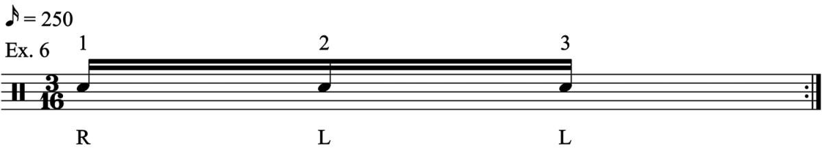Metric-Mod-Music-6-6