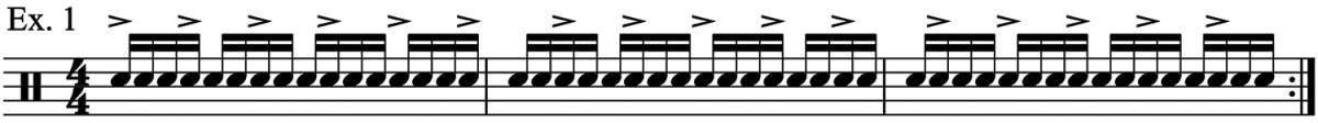 Metric-Mod-Music-8-1