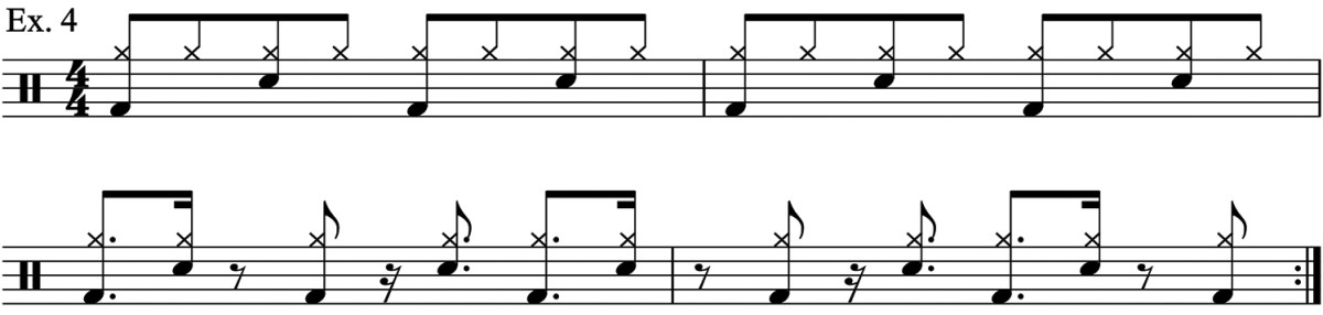 Metric-Mod-Music-8-4