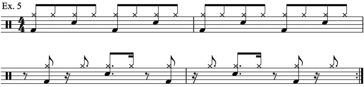 Metric-Mod-Music-8-5