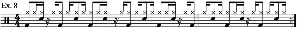 Metric-Mod-Music-8-8