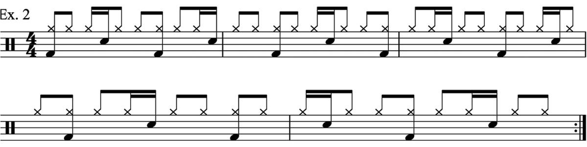 Metric-Mod-Music-9-2