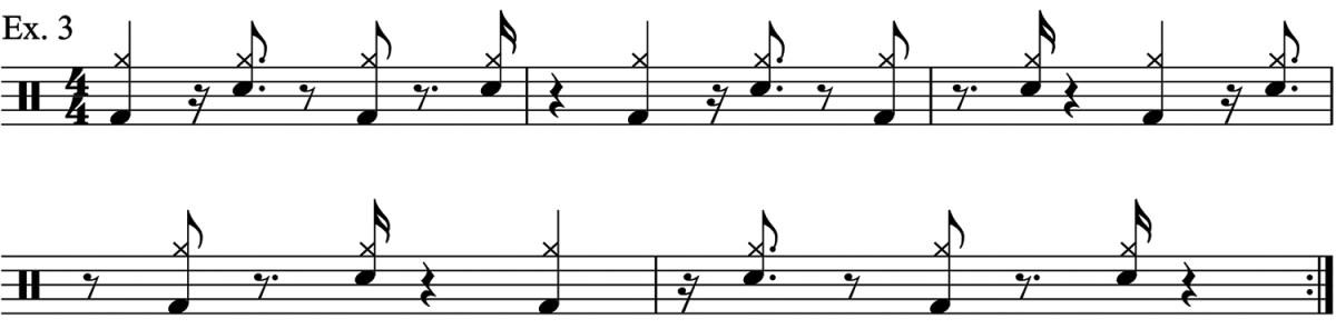 Metric-Mod-Music-9-3