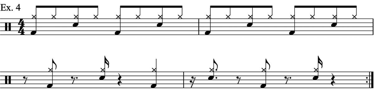 Metric-Mod-Music-9-4