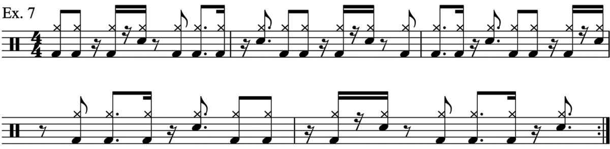 Metric-Mod-Music-9-7