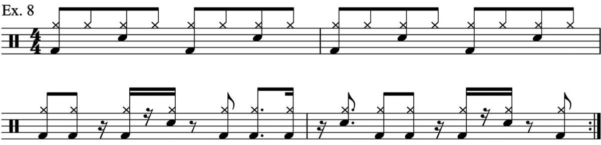 Metric-Mod-Music-9-8
