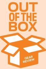 OutOfTheBox bugv2