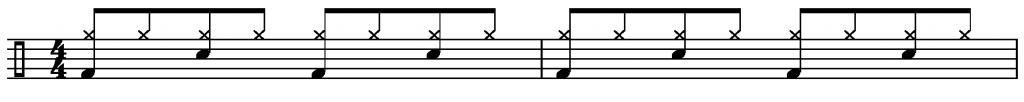 Ex. 1