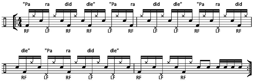 Ex. 10