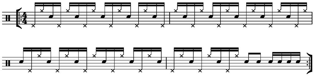 Ex. 6
