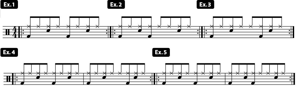 PP_workshop_funk drum_ex1-5