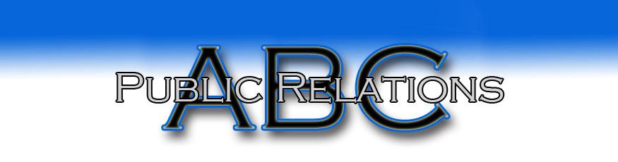 abc pr logo