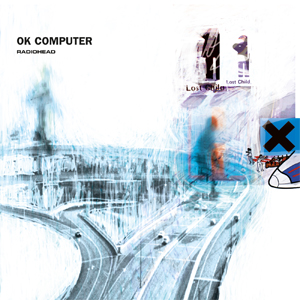 Sunday Sounds: Radiohead's Landmark Album 'OK Computer'